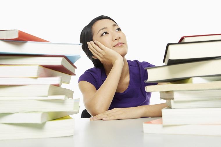 英文法が最も効率的に身につく勉強法とは?