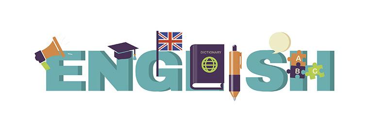 英文法が最も効率的に身につく勉強法とは