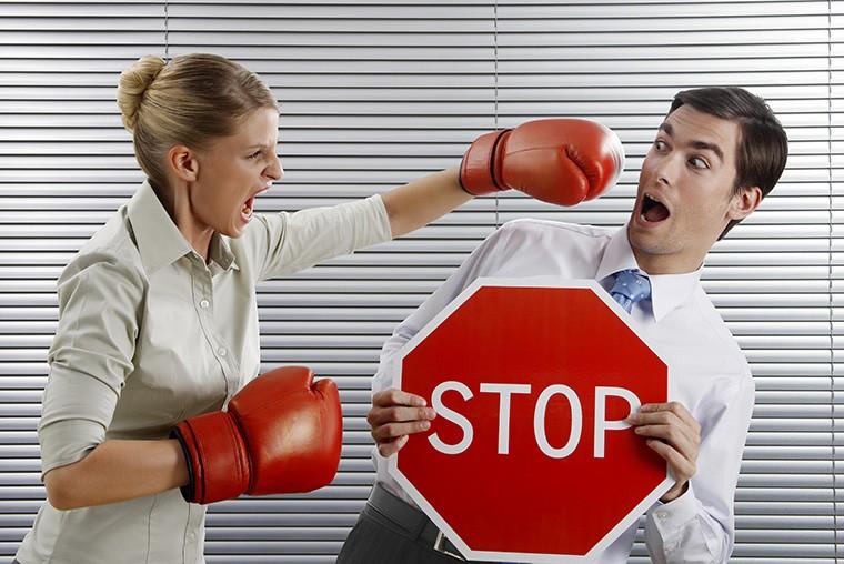 句動詞 turn downの意味と使い方を徹底解説 色んな意味がある turn downの使い方