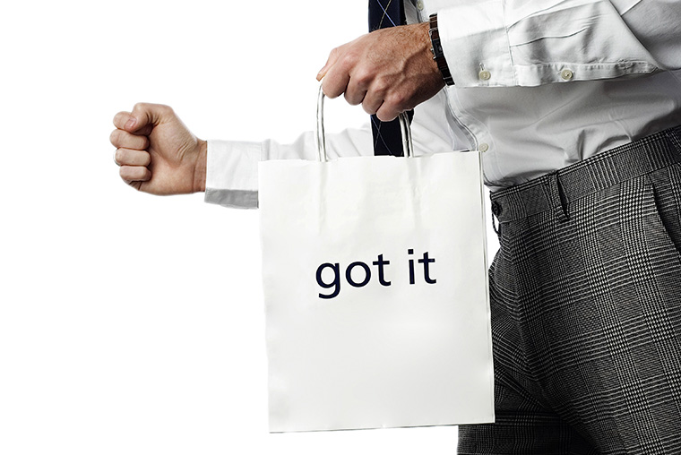gotとboughtの違いとは? 「買った」という意味の英単語のニュアンス、使い方、使い分け