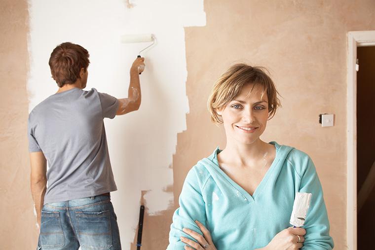 paint意味と使い方