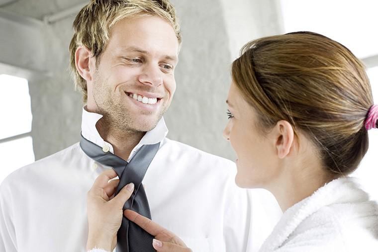 「hubby」の意味とは? 「夫」という意味になる英語表現を紹介