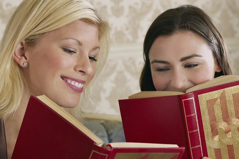 和英英和辞書を使う有利その第一:使いやすい