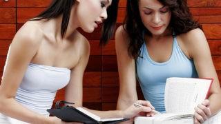英英辞書と英和辞書どっちがいい? 英英辞書を使うべき理由とは?