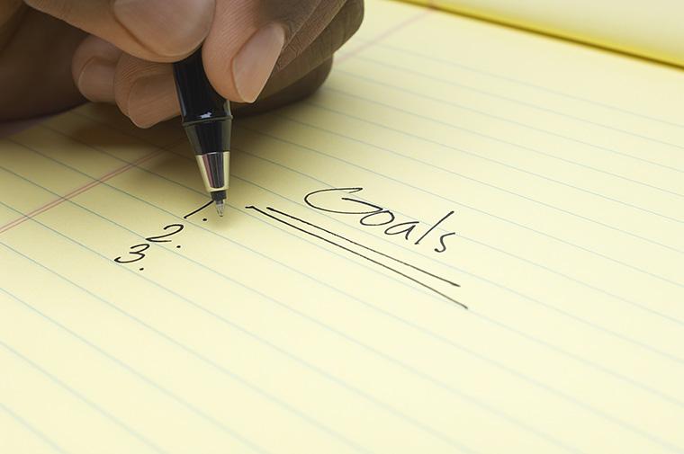 単数名詞の「所有格」を書く際に使うアポストロフィの使い方