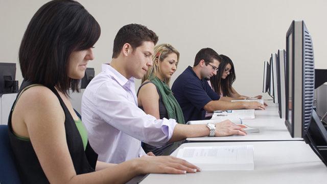 英検3級の面接対策とアドバイス、試験内容を徹底分析