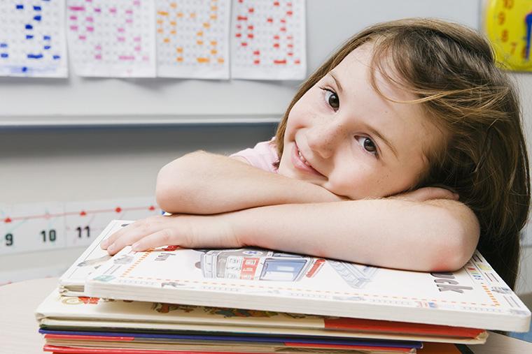子供と英語のアウトプット練習をする方法