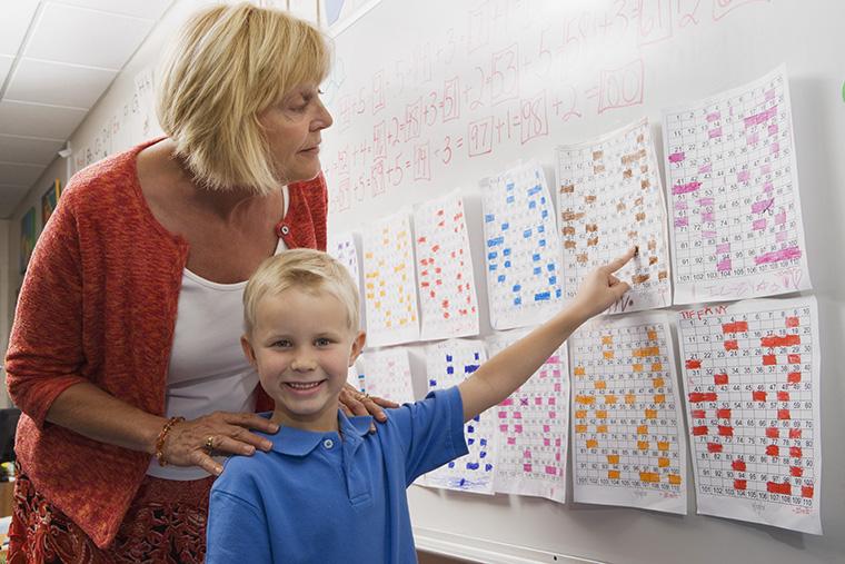子供に英語のアウトプットをさせるには子供向け英会話教室を使う