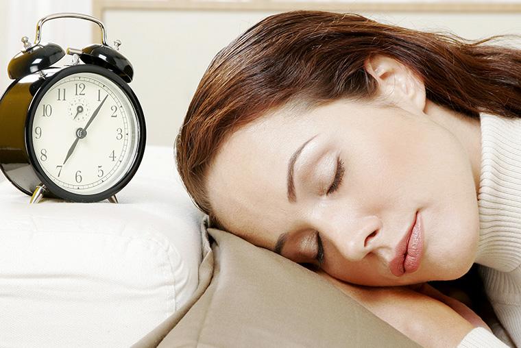 asleep、sleep、go to bedの違いは?「寝る」という意味の英語の使い分け