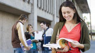 イギリス英語を勉強する為のお勧め教材と勉強法