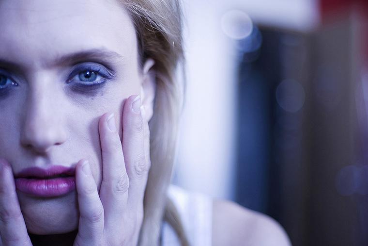 「I'm so sad」という意味になる「ピエン」の使い方