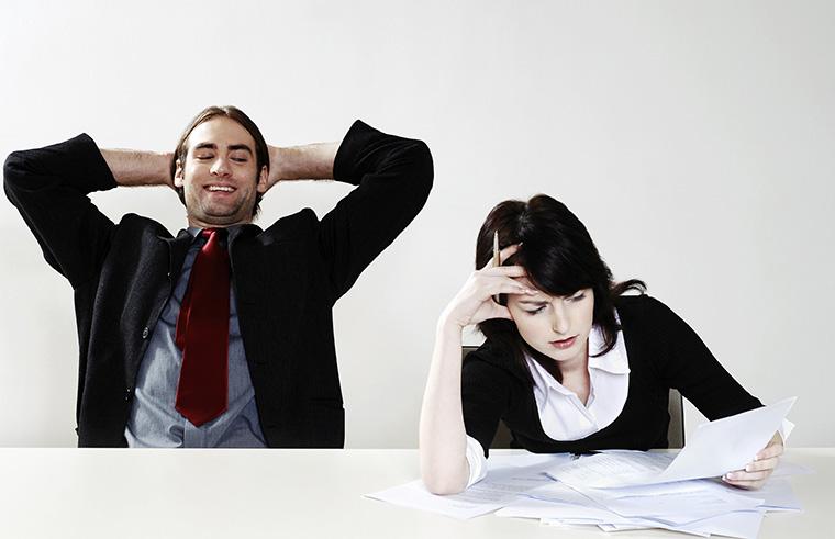 ビジネス英語のイディオムで「忙しい」という意味の to be tied up