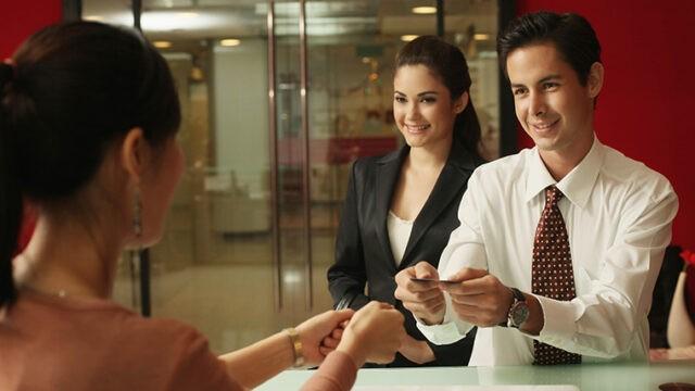 ビジネス英語でアポイントを取る際・返事をする際のフレーズ