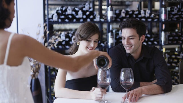 customerとclientの違いは? 英語で「客」という意味の単語の違い