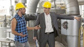 ビジネス英語のイディオム「in the pipeline」の意味と使い方とは?