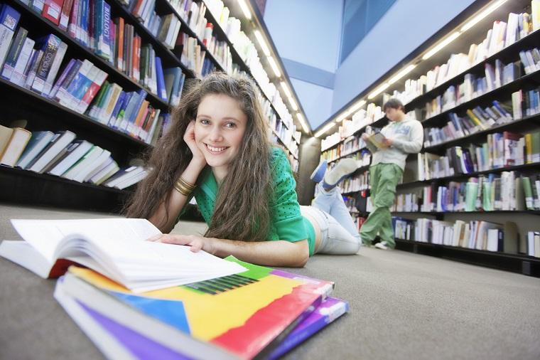 オーストラリア英語を勉強する方法